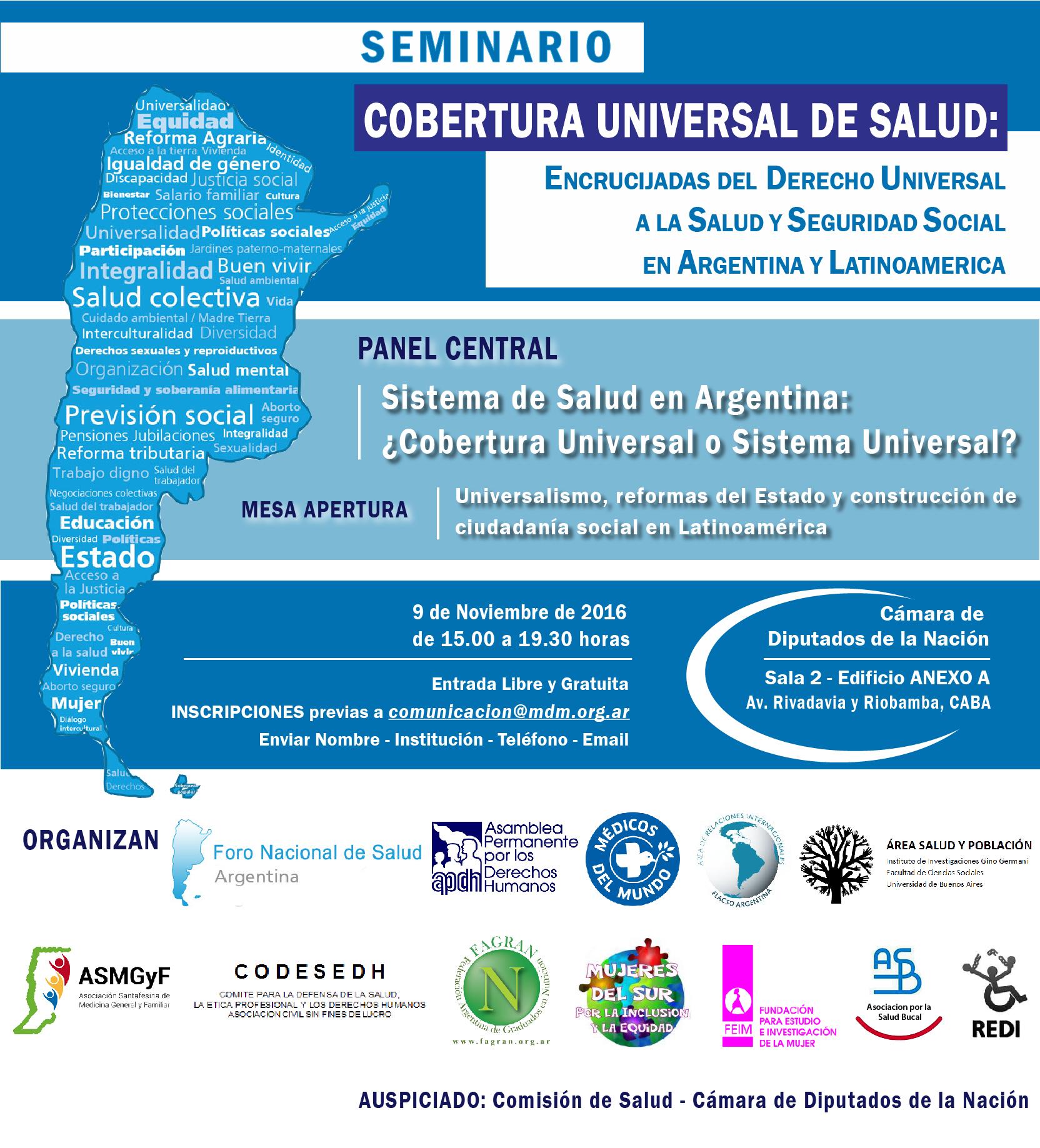 Colegio de Médicos de Santa Fe 1era Circunscripción - Colegio de ...