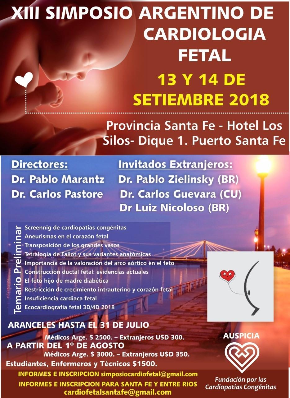Colegio de Médicos de Santa Fe 1era Circunscripción - Inicio